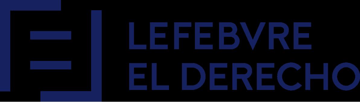 LogoLEDhorizontal2lineas