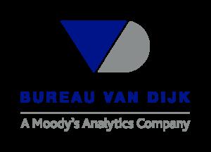 bvd-moodys-logo-600px-colour (2)