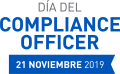 Día del Compliance Officer 2019 - ASCOM