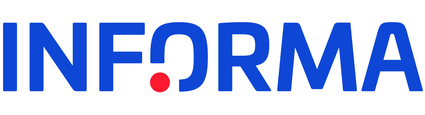 NUEVO logo_informa